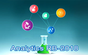 analytics-rb-2018